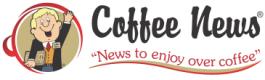 Coffee News London Ontario